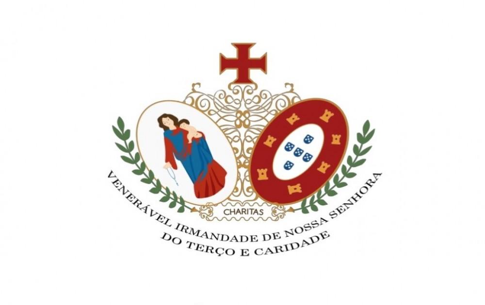 Suspensão das Eucaristias