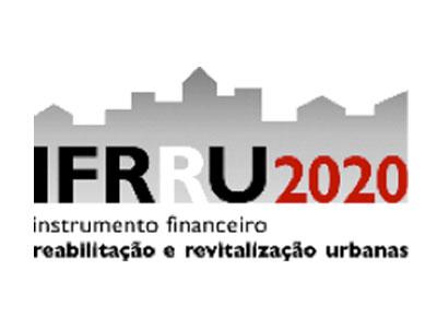 IFRRU2020