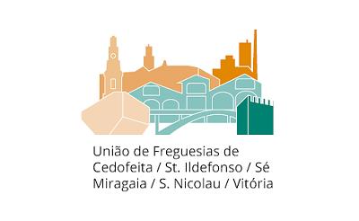 UF Centro Histórico do Porto