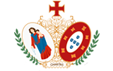 Venerável Irmandade de Nossa Senhora do Terço e Caridade